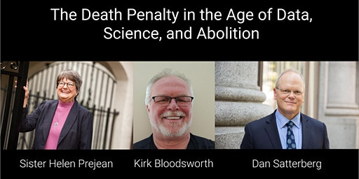 The Death Penalty in the Age of Data, Science, and Abolition
