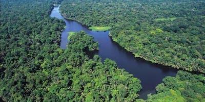 Costa Rica Adventure - JoinMyTrip