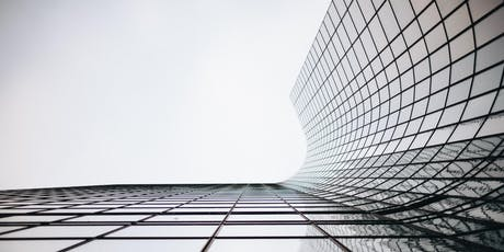 Glass Specification - Melbourne CPD Seminar tickets