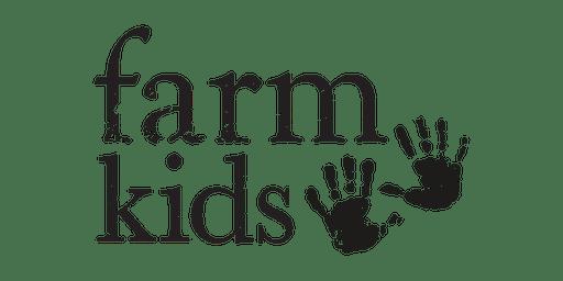 Farm Kids DIY Natural Products Workshop