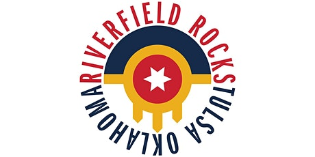 Riverfield Rocks tickets