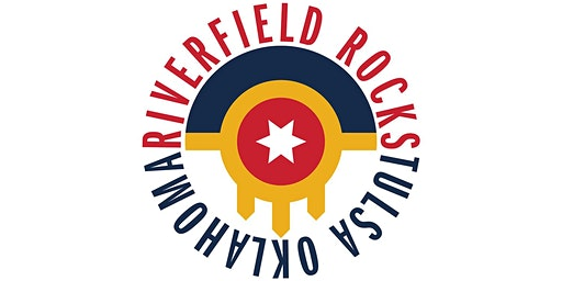 Riverfield Rocks