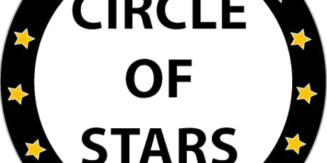 Circle of Stars Player of the Year Awards Banquet tickets