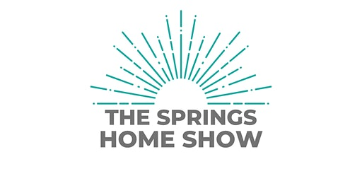The Springs Spring Home Show