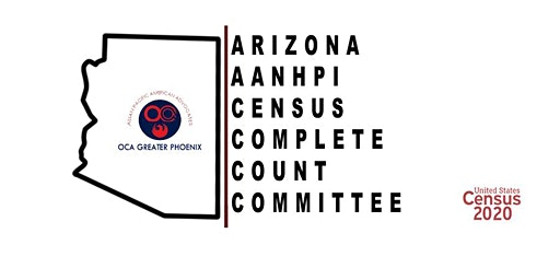 Census 2020 Complete Count Committee Training