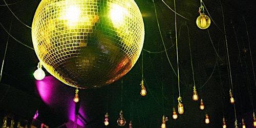 Haus Fridays at Haus Supper Club Free Guestlist - 1/17/2020