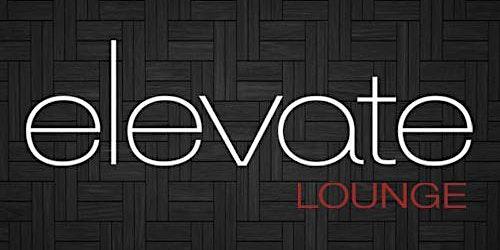 Elevate Saturdays at Elevate Lounge Free Guestlist - 1/25/2020