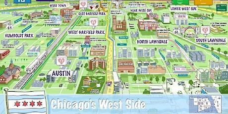 West Side United School-based Community Hub Info Session - Austin tickets