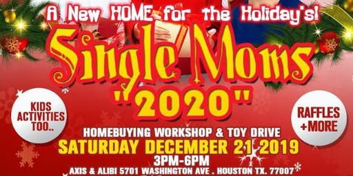 Home For The Holidays 2020.New Home For The Holidays 2020 Christmas Toy Drive Tickets