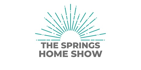 The Springs Holiday & Home Show tickets