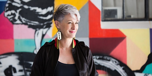 TUNE IN - Unlocking the Power of Self-Talk (The Women's Edition - Auckland)