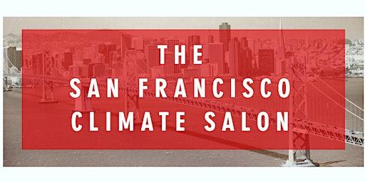 The San Francisco Climate Salon