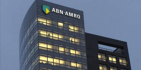 In-House Night at ABN AMRO tickets
