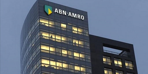 In-House Night at ABN AMRO