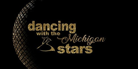 Dancing with the Michigan Stars tickets