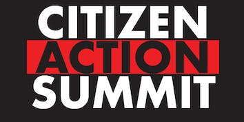 Citizen Action Summit
