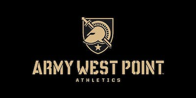 Army West Point Football v. Air Force