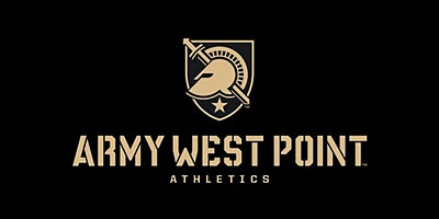 Army West Point Football v. Bucknell