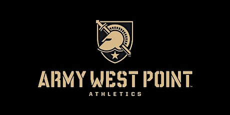 Army West Point Football v. Buffalo tickets