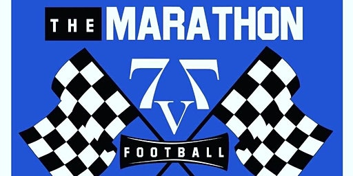 The Marathon 7v7 Tryouts