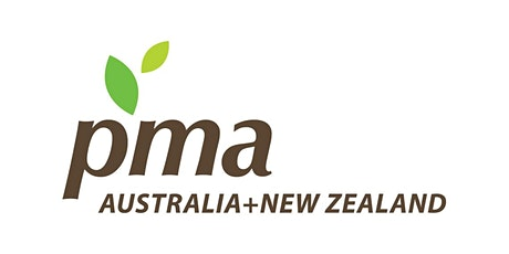PMA A-NZ Auckland Networking Event tickets