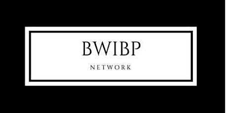 Black Women in Business & Professionals Network Membership tickets