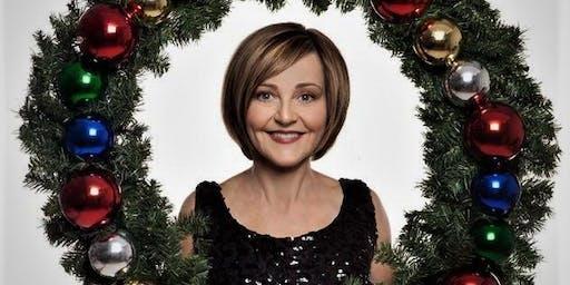 Heather Rankin Christmas