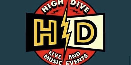 High Dive Season Pass - Spring 2020 tickets