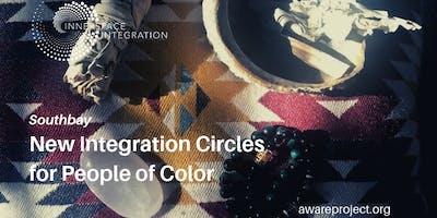 POC Southbay Psychedelic Integration Circle