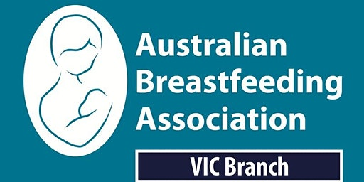 Breastfeeding Education Class - Castlemaine