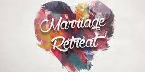 One In A Million You Weekend Marriage Retreat