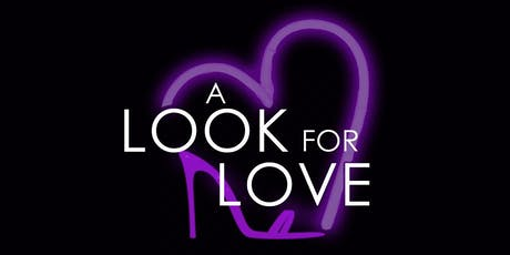 A Look for Love tickets