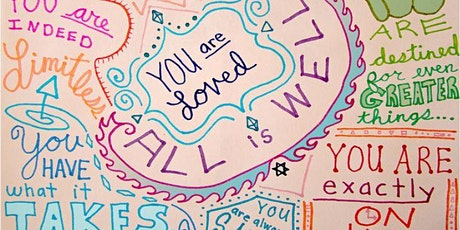 B'tween Girls - Finding your Inner Voice Girls Grades 6 & 7 tickets