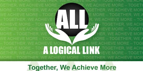 LOYALTY NETWORKING CHAPTER - A Logical Link! B2B Group tickets