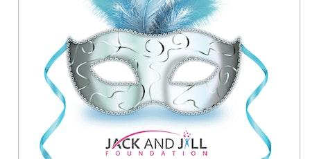 """""""An Enchanted Evening: Children's Masquerade Ball"""" tickets"""