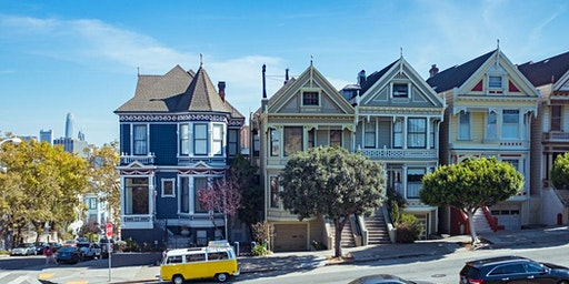 10 Home Buying Mistakes To Avoid In The Bay Area