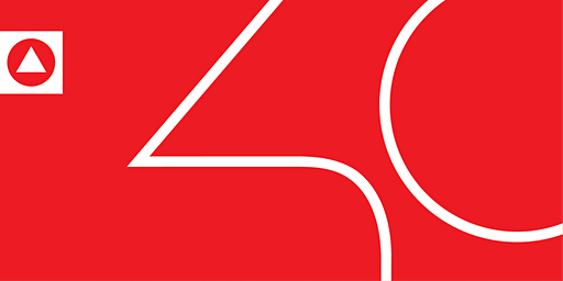 RKS Design Celebrates 40th Anniversary