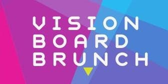 This Year I will... Vision Board Brunch