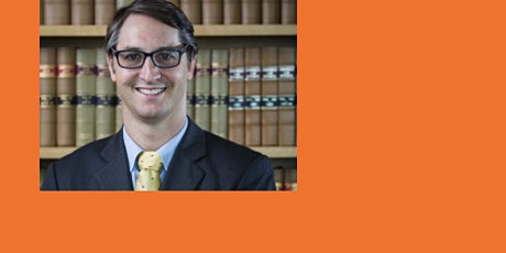 Edelman J on 'Developing the common law by reference to international law' tickets