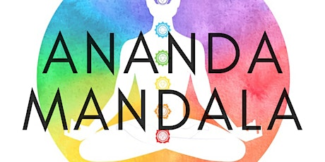 Get Blissed Out with The Power of Ananda Mandala - Kleinburg Meditation tickets