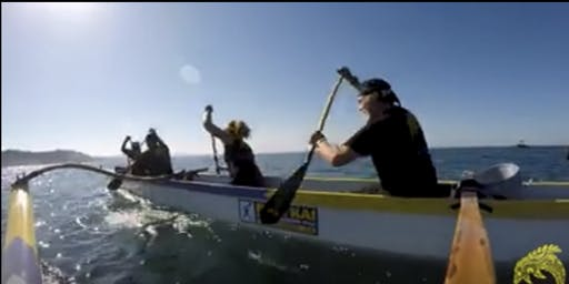 Paddle Days-Recruitment for Local Pale Kai Outrigger