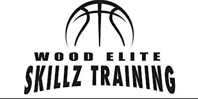Wood Elite Skillz 5-8th Girls Spring Tryout Registration