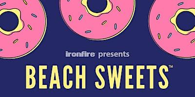 Beach Sweets 2020