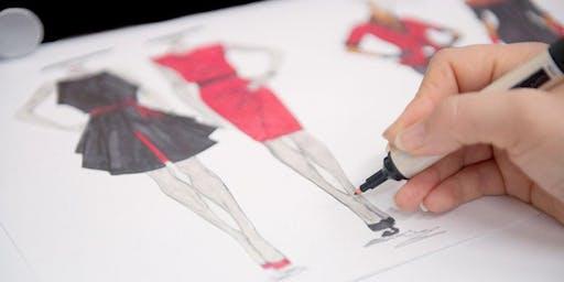 Seminario de Moda/Fashion Seminar