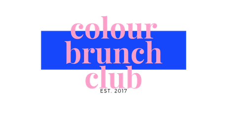 Colour Brunch Club Holiday Bazaar tickets