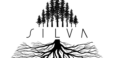 SILVA - The Story of Washington - Autumn Menu