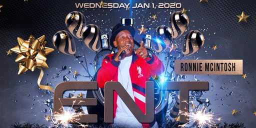 ***ENT*** Frank & Friends New Years Day Party