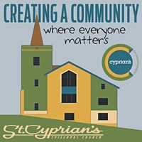 St.+Cyprian%27s+Episcopal+Church