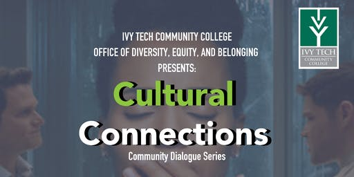 American Son: Diversity Conversation ONLY (Cultural Connections Series)