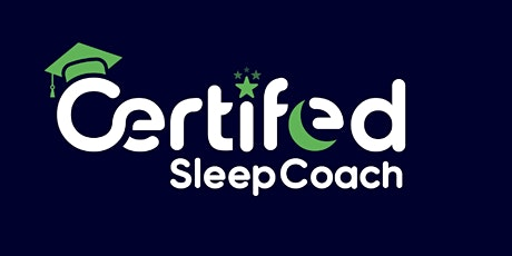 Sleep Coaching for Health and Performance-Costa Rica boletos